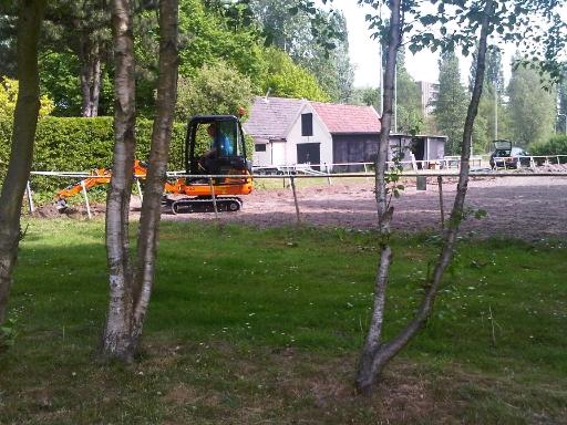 beverwijk-20110507-00095