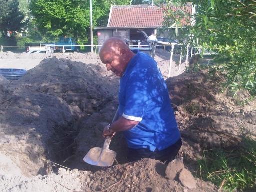 heemskerk-20110507-00080