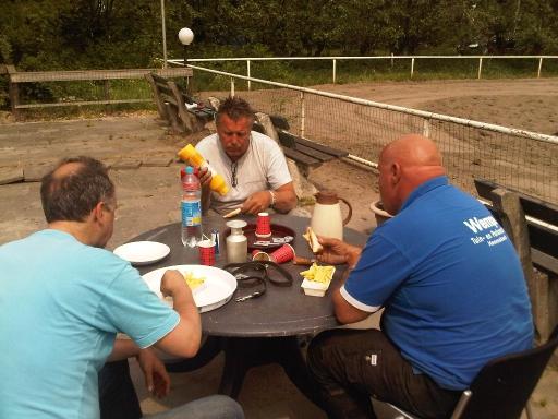 heemskerk-20110507-00100