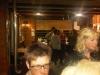beverwijk-20111101-00007