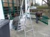 onderhoud201262