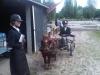 heemskerk-20110522-00117