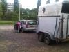 heemskerk-20110522-00126