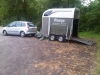 heemskerk-20110522-00127