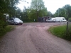 heemskerk-20110522-00129