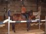 Schriktraining 2Moons 2007