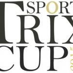 Trix-Sports-Cup-2015